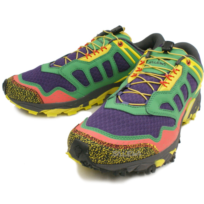 SALEWA MS ULTRA TRAIN
