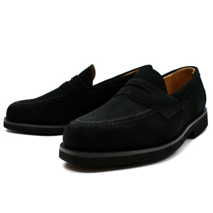 FOOTWEAR - Loafers Sanders k3hoIU80