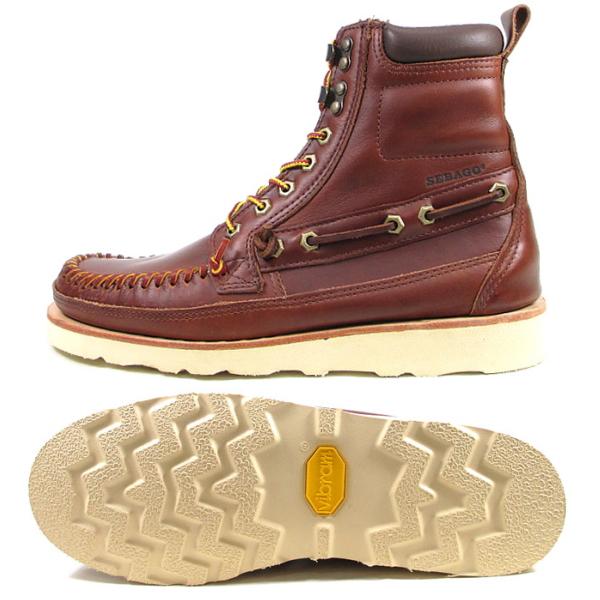 boots shoreham