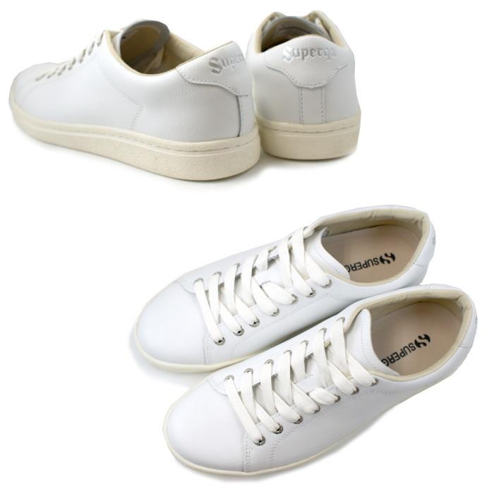 Low 4530 Superga white S008zw0 Bycu Footmonkey Sneakers fqdwEfY