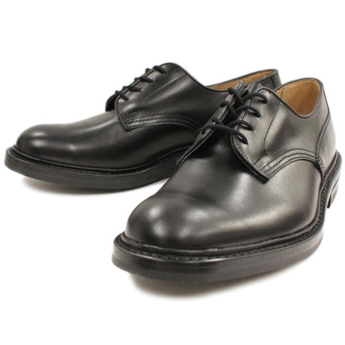 真正轰动一时骗子肯德尔肯德尔 M7060 黑平原国家鞋一天晚上排序 fitting5 男鞋低