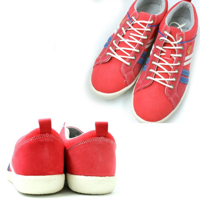 footmonkey  zeha zeh sneakers mens essen cvs  zhr15215 rbw  essen canvas men u0026 39 s sneaker shoe