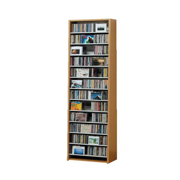 裁谈会海量存储在 CD 架光盘托架店! 232 CS540 540-DVD