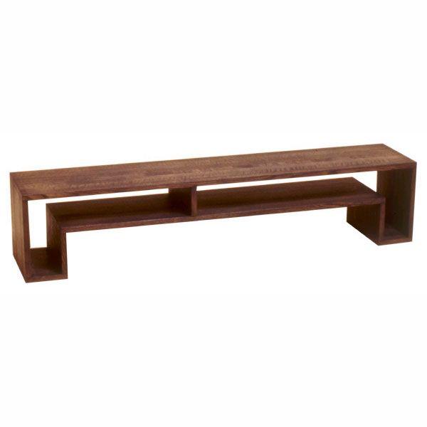 【送料無料】SHOJI series ショージシリーズ occasional table large オケージョナルテーブルラージ