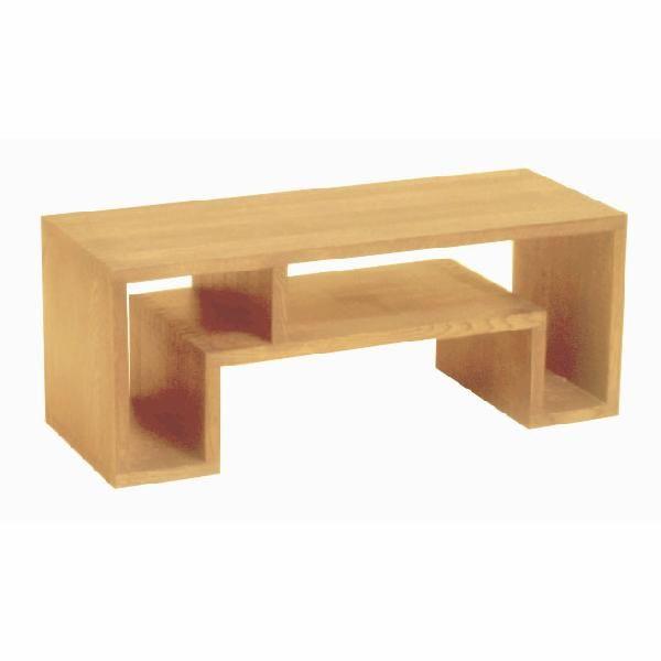 【送料無料】SHOJI series ショージシリーズ occasional table small オケージョナルテーブルスモール