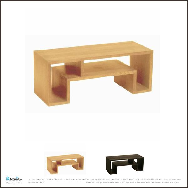 【送料無料】SHOJI series occasional table small (オケージョナルテーブルスモール/ablde)アボード リビングテーブル ウー・バホリヨディン