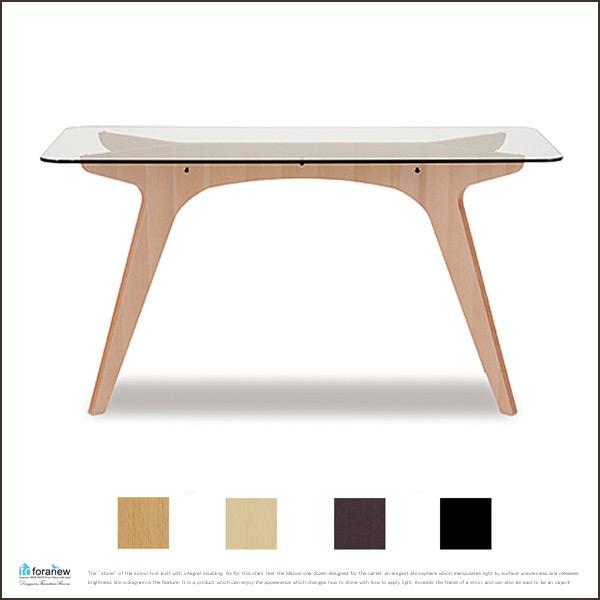 【送料無料】Pegasus Dining table 160(ペガサスダイニングテーブル160/E&Y)アレックス・マクドナルド