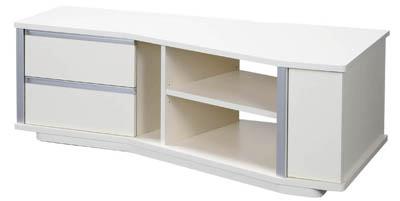 コーナーTVボード corner TV board 今までにないテレビボードのスタイルです! LD5R コーナーTVボード 送料無料