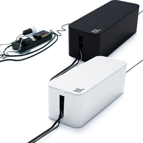 Cable box CABLE BOX ( code of the extension of storage storage code BLD-CB cable winder )
