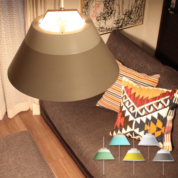 【あす楽】【今なら温湿度計のオマケつき!】LAMP by 2TONE 3BULB PENDANT (ランプ バイ 2トーン 3バルブ ペンダント|ペンダントライト MERCROS