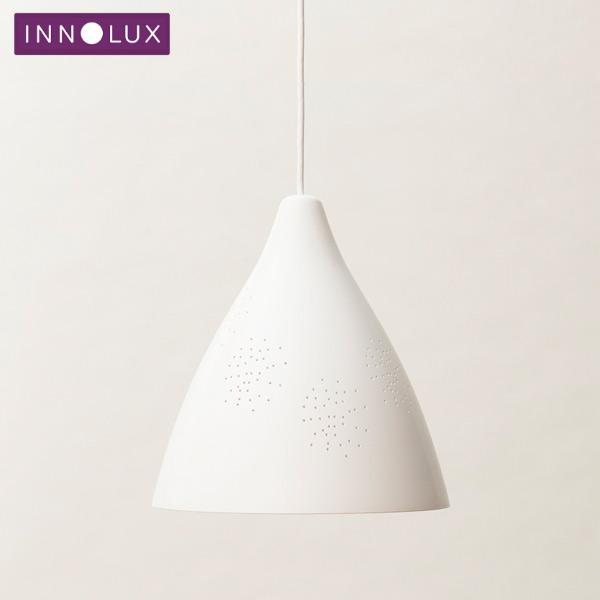 【送料無料】INNOLUX リサ ペンダントライト S lisa pendant light イノルクス
