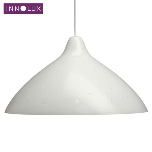 【送料無料】INNOLUX リサ ペンダントライト L lisa pendant light イノルクス