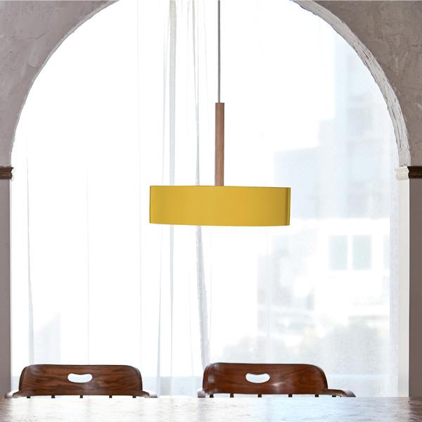 ペンダントライト シェードランプ Olika LAMP_3BULB PENDANT オリカランプ3バルブペンダント【電球なし】