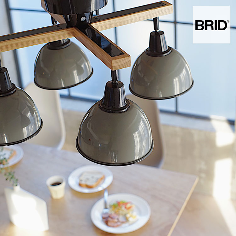 GENDER WOOD ROD 4BULB CEILING LAMP CROSS 電球なし 電球別売り E26 60W×4灯 240W LED対応可能 約6畳 ジェンダーウッド ロッド4バブルシーリングランプクロス