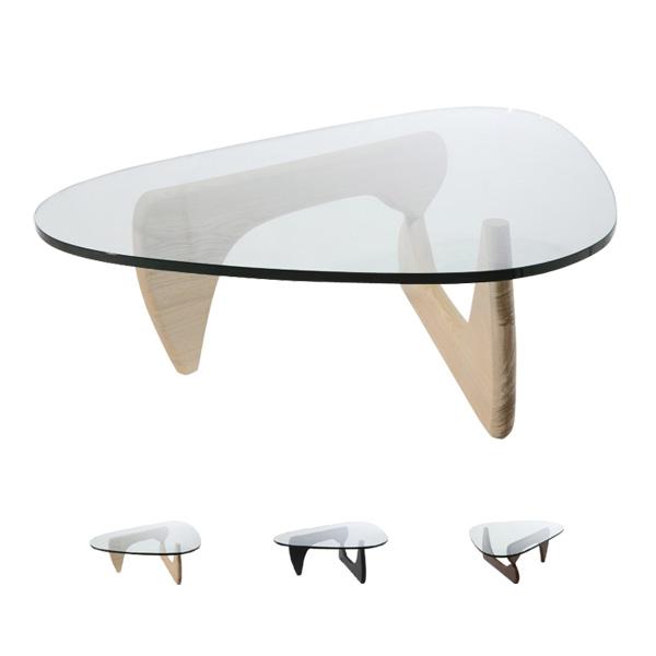 【送料無料】イーコンフォート Noguchi Table(ノグチテーブル/E-comfort) 再生産 E-comfort イサム・ノグチ