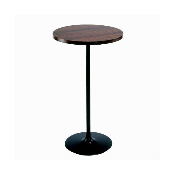 SWITCH NA TABLE NAテーブル