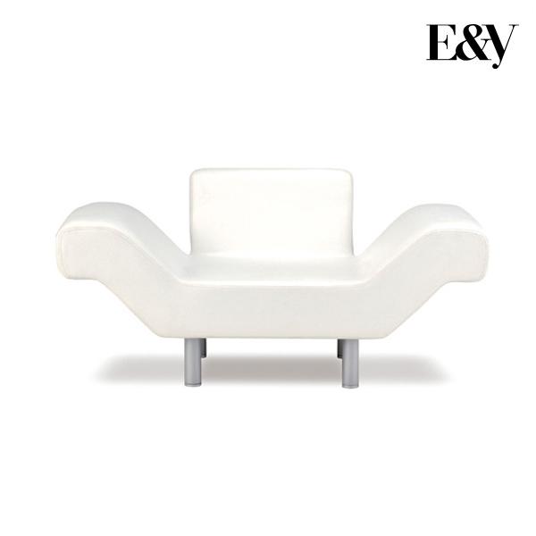 【送料無料】FLY Sofa S(フライソファS/1人掛け/120cm)Michael Young デザイナーズソファ E&Y