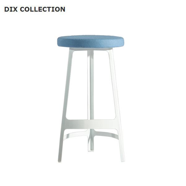 【送料無料】FACTORY STOOL HIGH ファクトリースツール ハイ Sean Dix(ショーン・ディックス)