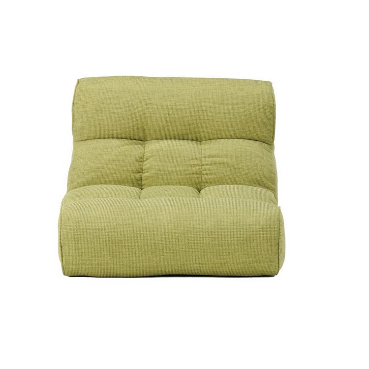 座椅子 リクライニング 座いす 座イス マルセイユ ソファ sofa ソファ座椅子 フロアチェア ピグレット piglet 座椅子