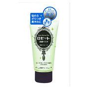 ロゼット洗顔パスタ ストア 海泥スムース 配送区分:A ついに再販開始 120g
