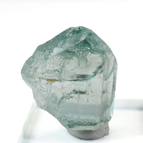 激安先着 希少 大粒結晶 ブラジル産 トパーズ結晶 鉱物標本 約223ct〔 天然石 パワーストーン アクセサリー ブラジル産 天然石 約223ct〔 〕, レンタル着物 みやこもん:98d20607 --- business.personalco5.dominiotemporario.com