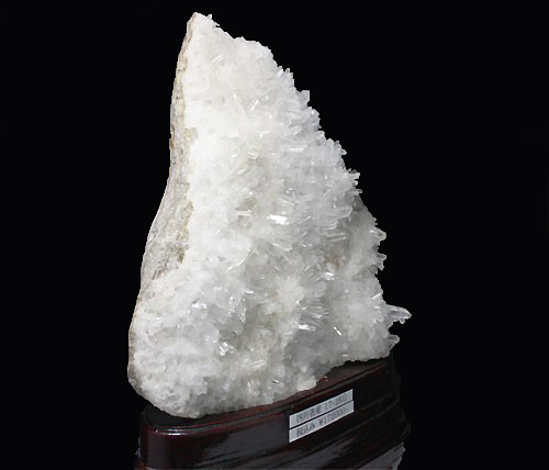 天然石 浄化 美しい フラワークラスター 原石置物〔 天然石 パワーストーン アクセサリー 〕