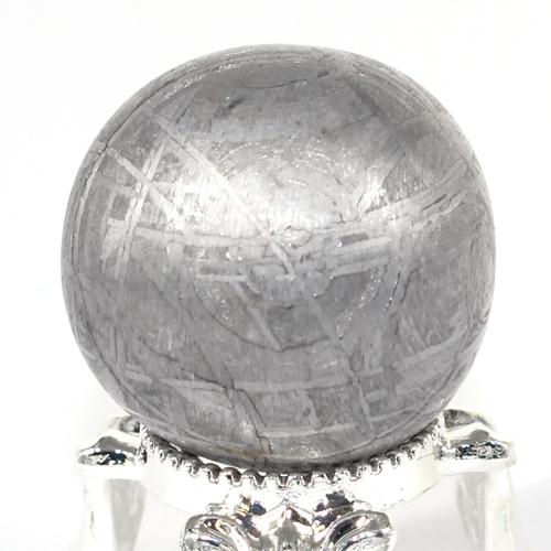 【海外 正規品】 約22mm 天然隕石 天然隕石 天然石 メテオライト ギベオン鉄隕石 丸玉 約22mm スフィア【FORESTパワーストーン】〔 天然石 パワーストーン アクセサリー 〕, オノライティング:f667a5fb --- hortafacil.dominiotemporario.com
