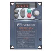 【富士電機】 インバーター FRN0.4C2S-2J