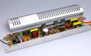 【サナーエレクトロニクス】インバーター安定器 FS-111VF(30台ロット)