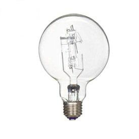 BH100-110V100WC/N 1個 1,890円 【Panasonic】バラストレス水銀ランプ 12個セット