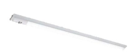 LEKTJ412523HW-LS9 【東芝】【工事必要】【セット商品】TENQOO LED非常用照明器具