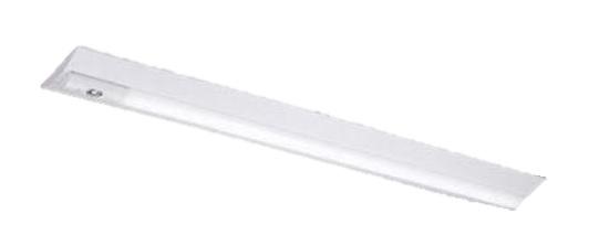 LEKTJ423523HW-LS9 【東芝】【工事必要】【セット商品】TENQOO LED非常用照明器具