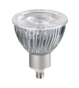 LDR9W-W-E11/D/40/7/32(10) 【ウシオ】LED電球  10個セット 【コンビニ受取対応商品】