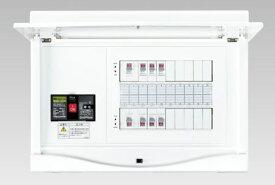 【東芝】小形住宅用分電盤N 扉付・機能付 全電化 TFNCB2E15-410TC445