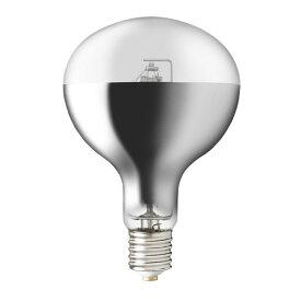 BHRF200-220V500W/N2 1個 5,275円 【Panasonic】 バラストレス水銀ランプ 2個セット