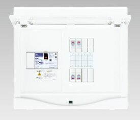 【東芝】小形住宅用分電盤N 扉付・機能付 全電化 TFNCB2E15-106THA
