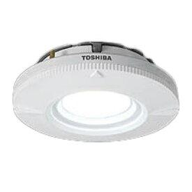 【東芝】LEDライトエンジン 電源別置形 LERI20/45WWH51GH35