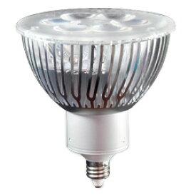 LEDハロゲン電球 JDRφ70 75W相当 電球色 広角 E11口金  LDR10L-W-E11/27/7/32-H 【ウシオ】LED電球  【コンビニ受取対応商品】