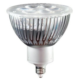 LEDハロゲン電球 JDRφ70 57W相当 電球色 中角 E11口金  LDR10L-M-E11/30/7/20/HC 【ウシオ】LED電球  【コンビニ受取対応商品】