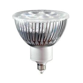 LDR10L-M-E11/27/7/20/HC(10) 【ウシオ】LED電球  10個セット