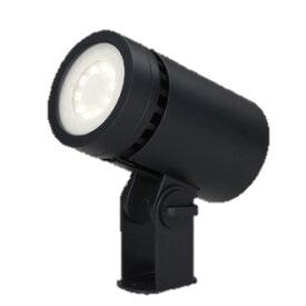 LEDS-01801NN-LS9 【東芝】【工事必要】LED小形丸形投光器
