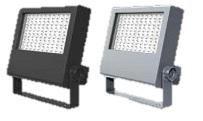 LED小形角形投光器 前方タイプ 送料無料 東芝 LED小形角形投光器 工事必要 お得なキャンペーンを実施中 LEDS-10901NF-LS9 ご注文で当日配送