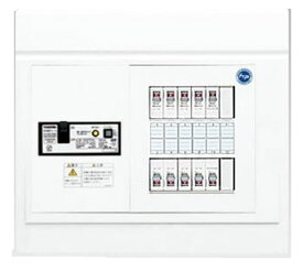 【東芝】小形住宅用分電盤N 扉なし・主幹 30AF TFNPB3E-102