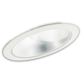LEDD-17771-LD9 【東芝】【工事必要】LEDダウンライト