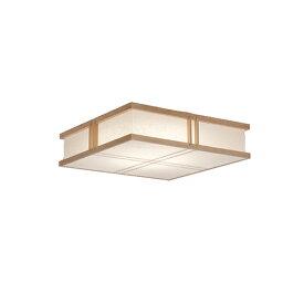 LEDG85017 【東芝】【工事必要】LED和風小形シーリングライト