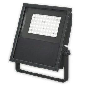 LEDS-13901NXN-LJ9 【東芝】【工事必要】LED小形角形投光器