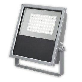 LEDS-13902NF-LJ9 東芝 工事必要 LED小形角形投光器 父の日 修理保証 年越し 売れ行き好調