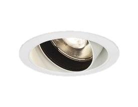 東芝 ユニバーサルダウンライト 最安値挑戦 大決算セール 白 LEDD-35043W