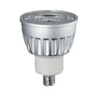 LDR6WW-M-E11/D/30/5/20-HC 1個 3,760円 【ウシオ】 LED電球 【コンビニ受取対応商品】 3個セット