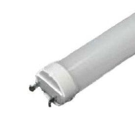 直管形LEDランプ 昼白色 20W形 新作からSALEアイテム等お得な商品 低廉 満載 送料無料 東芝 LDL20T.N 17-H 12 直管形LEDランプ